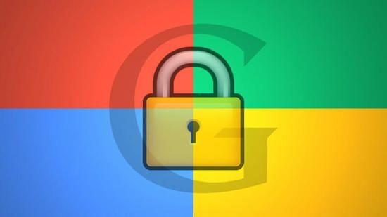 网站SSL证书