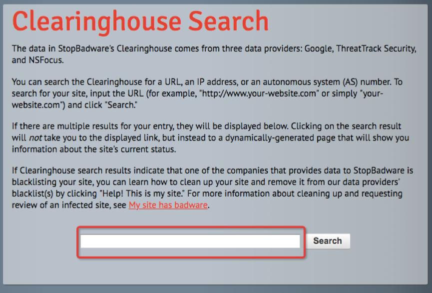 网站被黑后如何向谷歌申诉