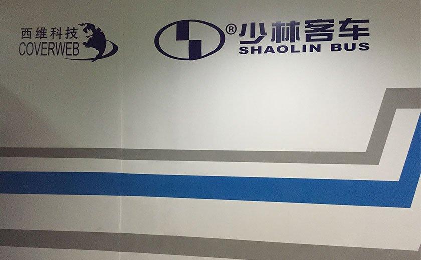 shaolin1.jpg