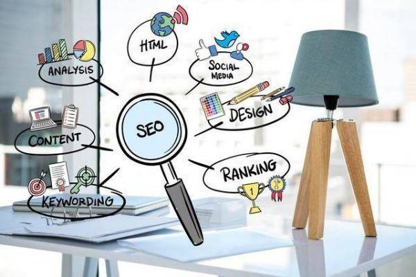 营销型网站制作公司